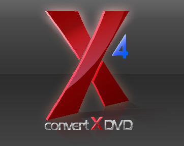 Convertxtodvd 4 Торрент - фото 4